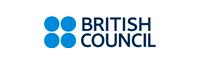 visit british council