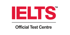 ielts test genius phuket