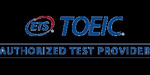 authorised toeic test genius phuket