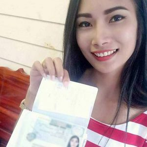 french-visa-for-thais-visitor-france