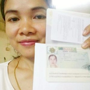 french_visa10