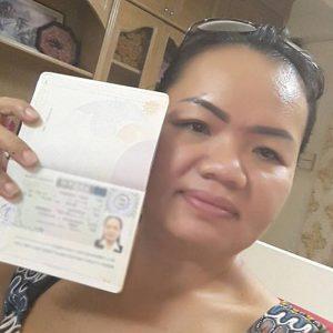 italian_visa3